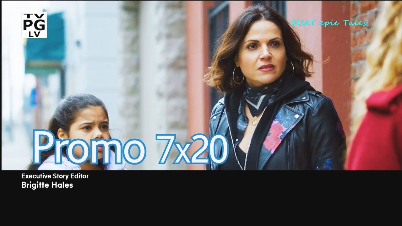 once upon a time episode 20 promo