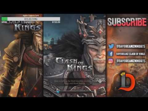 336% TROOP TRAINING SPEED - WAYS TO GAIN POWER FASTER- Clash of Kings