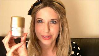 Jane Iredale Powder Me SPF 30 Review
