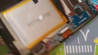 видео Бекап и восстановление планшета Мегафон Login 3