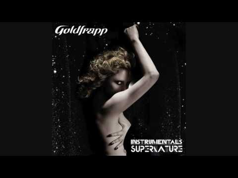 goldfrapp-time-out-from-the-world-instrumental-supernature-theinstrumentalman
