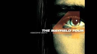 Watch Mayfield Four Eden video