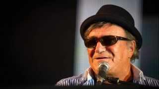 José Cid - Tocas Piano