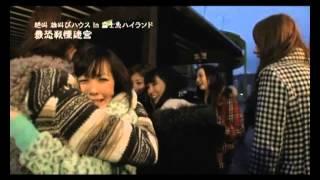 【OPV】夏焼雅 ハタチの「Story」 Happy Birthday!! Dear Miyabi-chan.