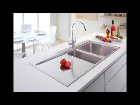 Lacquer Modern Minimalist Kitchen Design Home Design Inspiration