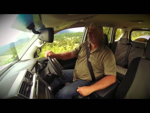 Australian 4WD Hire | Australian 4WD Hire