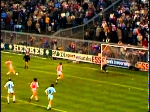 футбольные видео обзоры