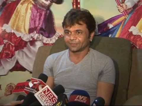 Ata Pata Laapata Movie Download In Hindi Hd 1080p