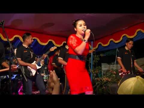 Video Orkes Cakra Buana Live Konser Terbaru 2016__PART 3