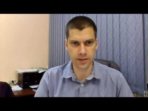 Как отменить выдворение из России РФ