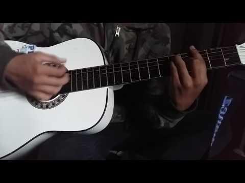 Jamrud - Selamat Ulang Tahun Reggae Cover Terkeren (Cover by AK)