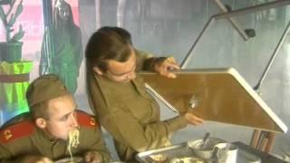 Маски на секретном объекте(Оригинальная версия шоу 1992 г., 2011-11-26T09:47:51.000Z)