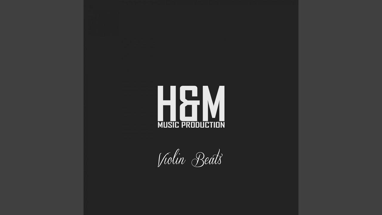 Aşk (Emotional Rap Beat Mix)