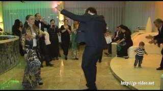 Цыганский праздник. Видео, часть 4(Этот праздник - в общем-то детский :) Но перед тем конечно была свадьба, которую можно увидеть здесь: https://goo.gl/L..., 2016-10-26T09:41:16.000Z)