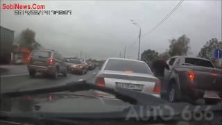 СУМАСШЕДШИЕ Русские приколы видео ютуб !!!