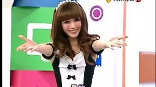 【完整版】電玩快打「納豆安心亞篇」播出日期:2011/09/17