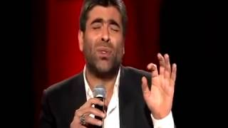 وائل كفوري .. يسعد صباحك يحلو