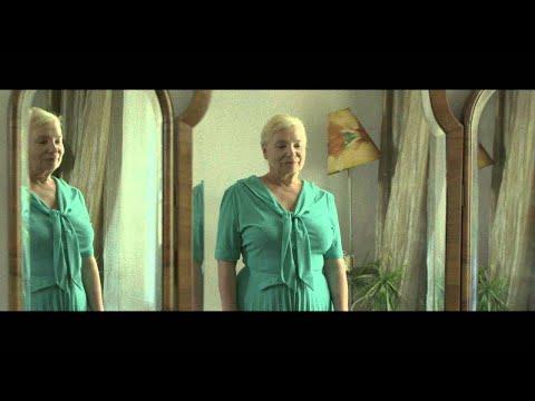 """Margaret - """"Start a Fire"""" Official Video"""