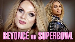 Baixar Beyoncé e o Polêmico SuperBowl - Formation