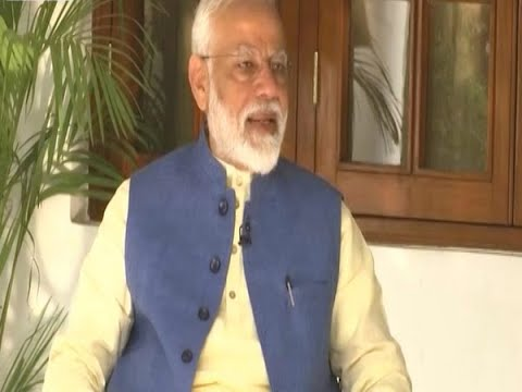 Ghanti Bajao Full: Main highlights of PM Modi`s interview to Akshay Kumar