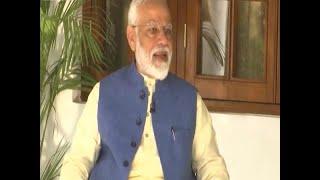 Ghanti Bajao Full: Main highlights of PM Modi's interview to Akshay Kumar