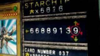 Yu-Gi-Oh 9999999