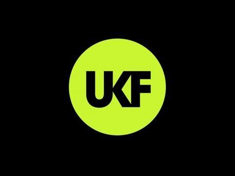 Funk D'Void - Diabla (Metrik Remix)