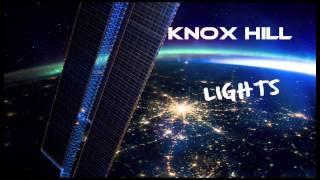 Knox Hill ► Lights