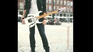 Play Loud - Alan Cueto (dedicated to Jason Becker and Yngwie Malmsteen)