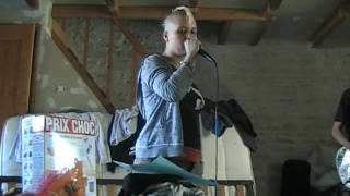 1surG-(punk-anarkotik)-premiere fois(en.répét)