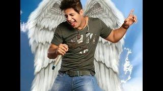 Cristiano Araújo morre aos 29 anos.  - (música Você mudou) homenagem...