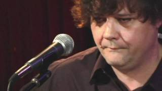 "Ron Sexsmith ""Late Bloomer"""