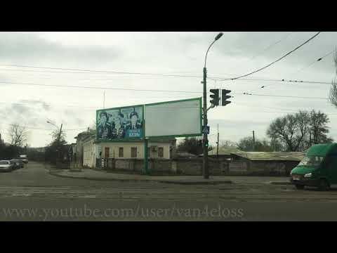 Луганск последние зимние деньки лнр 2020
