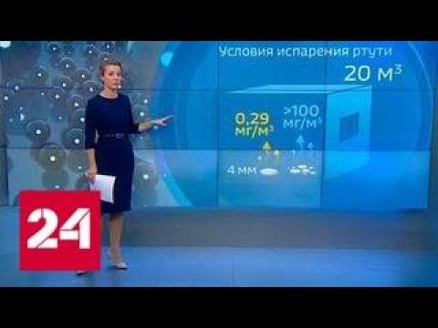 Гражданин Украины попытался пересечь границу с Россией, спрятав в ботинках почти 1 млн незадекларированных рублей, сообщили в ...