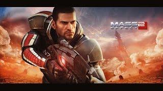 Живи, Умри и Снова ● Mass Effect 2 #1