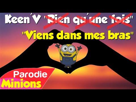 Maître Gims - Ca marche (Clip officiel) ft. The Shin Sekaïde YouTube · Durée:  3 minutes 31 secondes