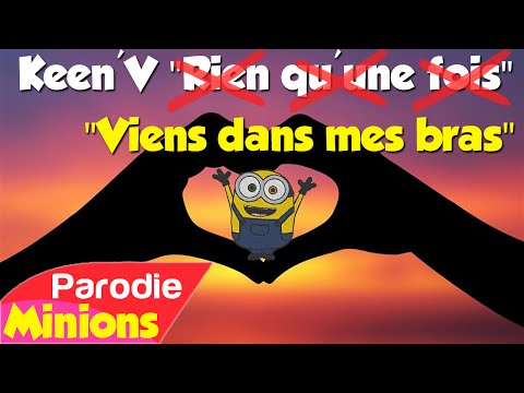 Maître Gims - Ca marche ft. The Shin Sekaïde YouTube · Durée:  3 minutes 31 secondes