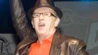 Sir David Rodigan Dubplate Mix Part 1