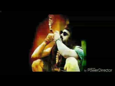 Baba Ji ki booti 2 New video haryanvi song masoom sahrma 2017