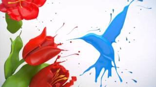 3D Графика, реклама, видеосъемка в Тюмени(, 2011-07-15T17:44:08.000Z)