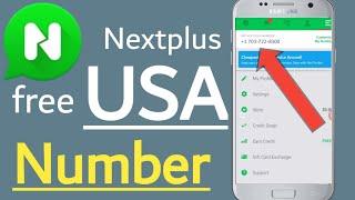 free us number,free us number app,best free us number app,free usa mobile number app screenshot 3