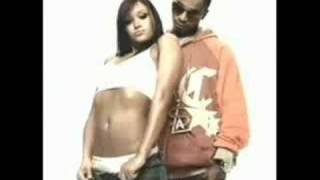 CHINGY - WURRS MY CASH