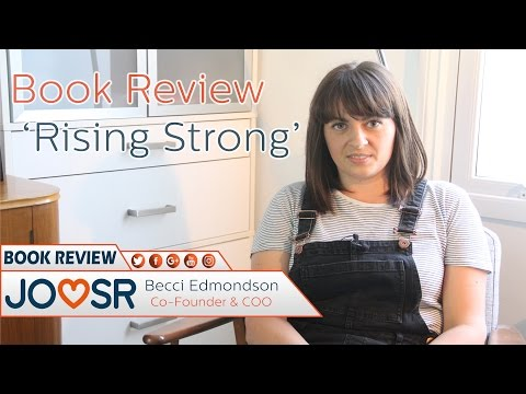 joosr-book-review---rising-strong-by-brené-brown