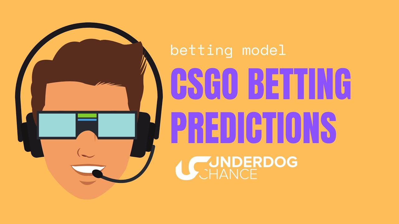 Csgo betting predictions youtube video bettinger west interiors elkridge md library