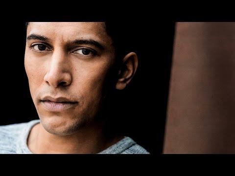 Andreas Bourani - Auf anderen Wegen Instrumental/Karaoke