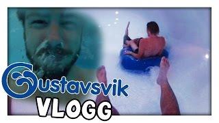 Gustavsvik Vlogg - GoPro Montage #3