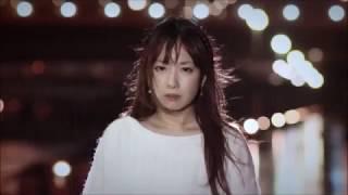 2018/01/28にCD発売予定の『Rain』のMV。 発売当日は四谷LOTUSにてレコ...