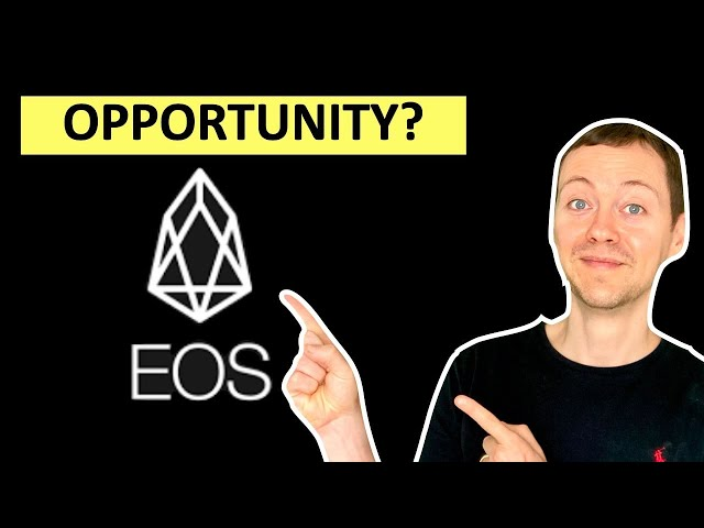 iota crypto trading bot free is eos crypto a good investment