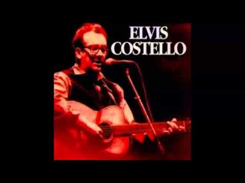 Elvis Costello I Did Talk To Bob Dylan (Full Album)