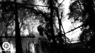 "( К ) КомА - Мгла ""R-PRITON"" (премьера клипа) 2015"
